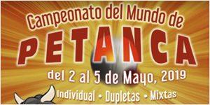 DPV-Gallery-Titelbilder-WM-Almeria-201901